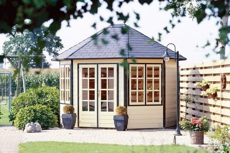 Hampshire Wiltshire Berkshire Andover Garden Building Summerhouses Andover, Anna Valley, Abbotts Ann, Amesbury, Amport, Appleshaw, Barton Stacey, Broughton, Bulford Village, Charlton, Chilbolton, EnhamAlamein, Faccombe, Fullerton, Fyfield, Goodworth Clattford, Grateley, Hatherden, Houghton, Hurstbourne Priors, Hurstbourne Tarrant, Kimpton, King's Somborne, Kingsclere, Leckford, Linkenholt, Longparish, Longstock, Ludgershall Town, Malborough, Monxton, Nether & Over Wallop, Overton, Penton Grafton, Penton Mewsey, Picket Piece, Porton, Quarley, Salisbury, Shipton Bellinger, Smannell, St Mary Bourne, Stockbridge Town, Tangley, Thruxton,Upper Clatford, Upton, Vernhams Dean, Wildhern, Weyhill, Wherwell, Winchester Whitchurch Town, Andover Down